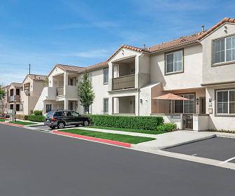 Arbor Lane Apartment Homes, Atwood, CA