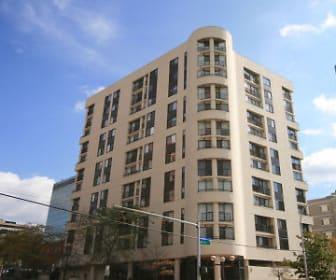 address not disclosed, Ridgeway School, White Plains, NY