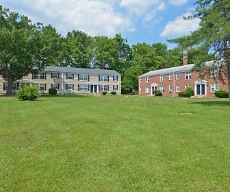2 Bedroom Apartments for Rent in Haddonfield, NJ | 37 Rentals