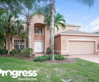 8976 Cypress Preserve Pl, Pine Manor, FL