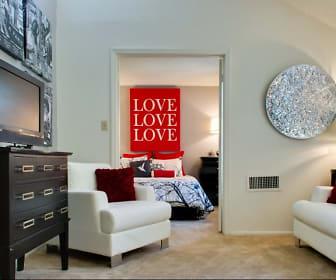 Living Room, Union 505