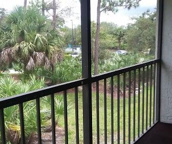 1575 SW Silver Pine Way # 108, Stuart, FL