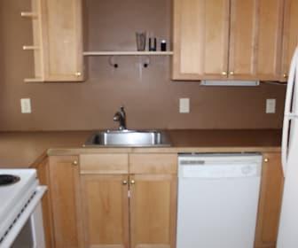 Kitchen, 912 S 2nd. Street