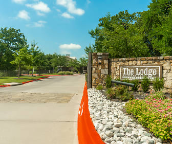 Lodge at Pecan Creek, Corinth, TX