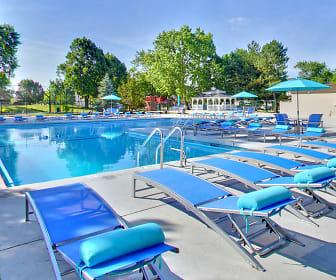 Pool, Stonebridge of Arlington Heights