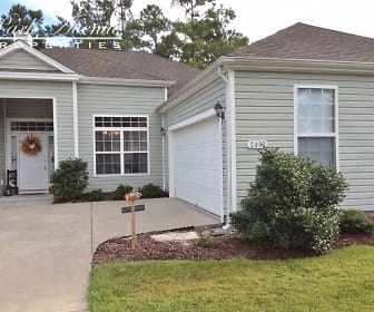 2492 Windmill Way, Conway, SC