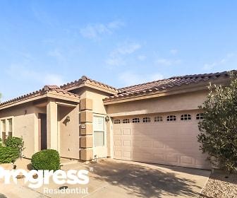11209 N 89th Way, Redfield Elementary School, Scottsdale, AZ
