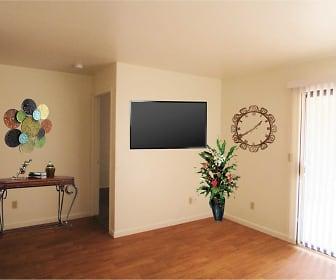 Willow Ridge Apartments, Dewey, AZ