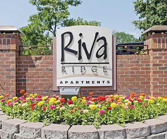 Riva Ridge, Colorado School of Trades, CO