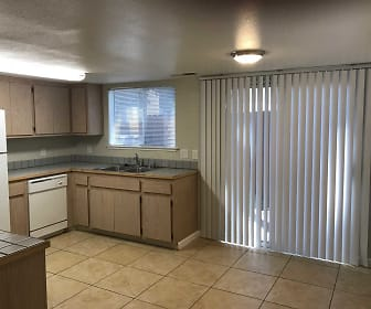 Cedar Park Apartments, 95926, CA