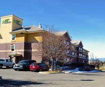 Furnished Studio - Denver - Westminster, Front Range Community College, CO