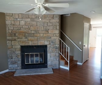 8860 W. Dartmouth Place, Lakewood, CO