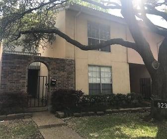 9230 Emberglow, Northeast Dallas, Dallas, TX