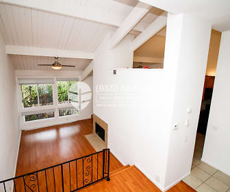 817 Kingfisher Terrace, Cupertino, CA
