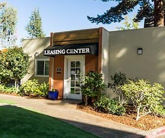 Remington Place, Serra, Sunnyvale, CA