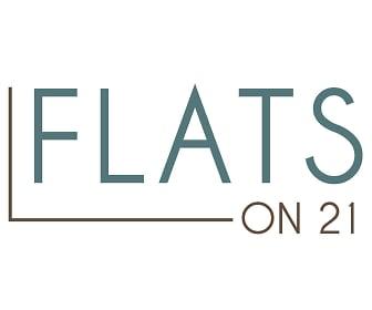Flats on 21, Austin, MN