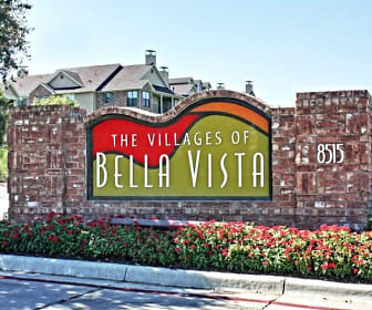The Villages of Bella Vista, Southwest Austin, Austin, TX