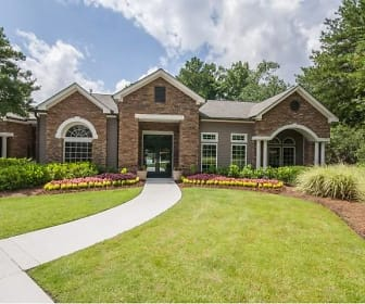 Deerfield Apartments for Rent - 83 Apartments - Milton, GA ...