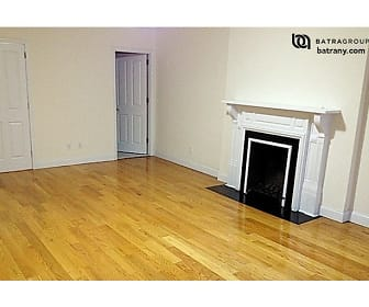Living Room, 162 west 82nd st