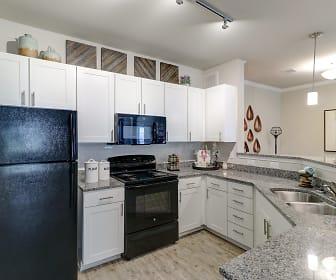Kitchen, Sterling Creek
