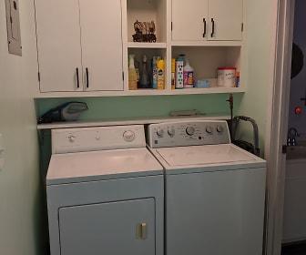 Kitchen, 3733 Hwy 287