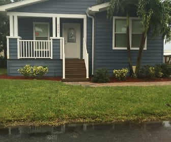 6334 S Elm Lane, Lake Worth, FL