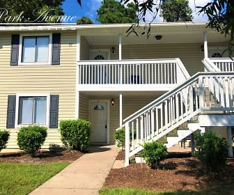 3555 Hwy 544 Unit 17A, Red Hill, SC