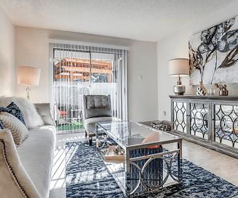 4060 Preferred Place Apartments, Oak Cliff, Dallas, TX