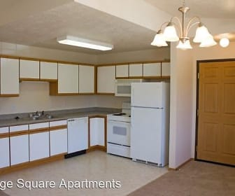 1915 Village Square Circle, East 26th Street, Sioux Falls, SD