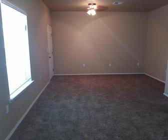 Amber Sky Estates, Las Palmas, El Paso, TX