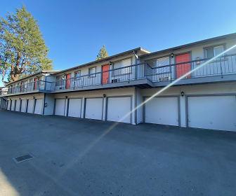 Cedar Studios, Union, Campbell, CA