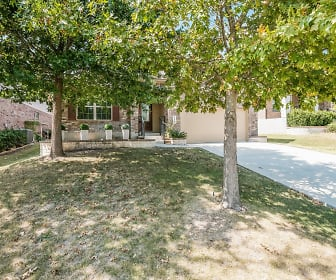 5627 Cypress Dawn, West San Antonio, San Antonio, TX