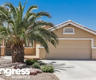 947 E Via Elena St, Avondale, AZ