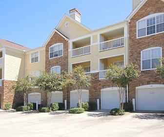 The Regent Apartment Homes, East Baton Rouge, Baton Rouge, LA