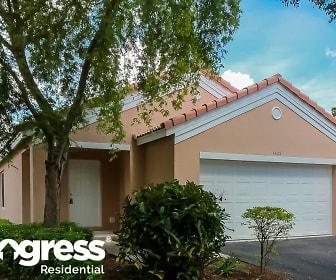 4408 Dogwood Cir, Country Club, FL