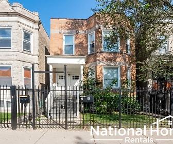 2835 N Albany Ave Unit 1, Avondale, Chicago, IL