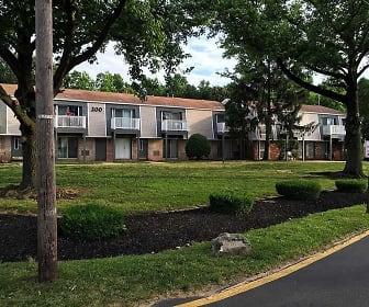 Chestnut Lane, 08093, NJ