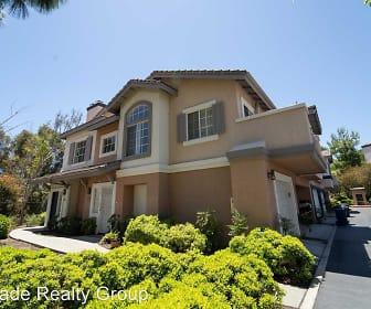 12037 Tivoli Park Row Unit #5, Carmel Mountain, San Diego, CA