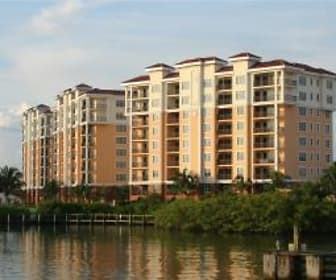 157 Tampa Avenue E. Unit 907, Venice High School, Venice, FL