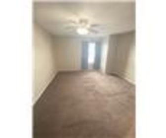 5550 N Braeswood Blvd, Meyerland Area, Houston, TX