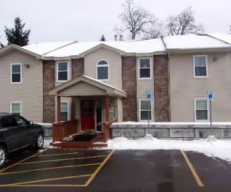 5066 Harbor Oak Drive, 48329, MI