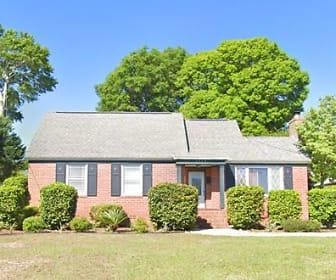 1710 Osceola Blvd, Southeast Pensacola, Pensacola, FL