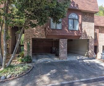 146 W Green, Pleasant Grove, AL