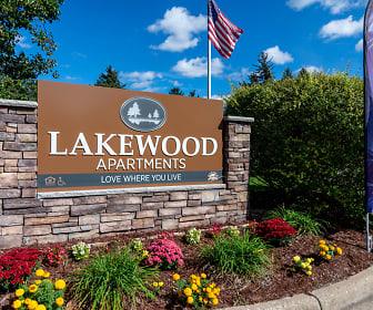 Welcome to Lakewood Apartments!, Lakewood