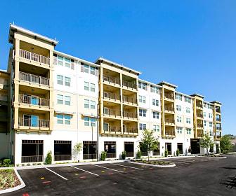 Richey Woods, Lakewood Villas, New Port Richey East, FL