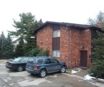16230 Cleophus, Wayne County, MI
