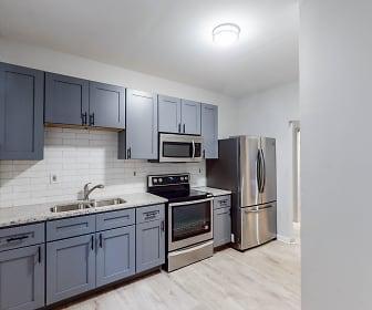 Room for Rent - Atlanta University Center Home, Atlanta, GA
