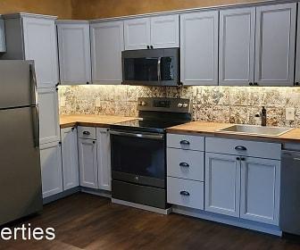 Kitchen, 128 Katherine Ct