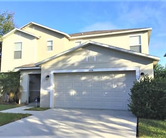 11114 Golden Silence Drive, South Fork, Riverview, FL