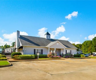 The Colony Apartment Homes, Millport, AL